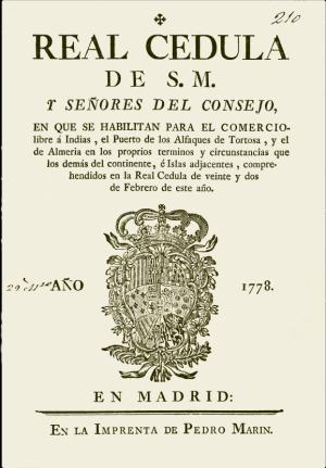 Comunitat General de Regants de la Dreta de l´Ebre : HISTÒRIA : Història del Canal