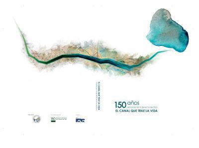 Comunidad General de Regantes de la Derecha del Ebro : NOTICIAS : Grup d'estudis
